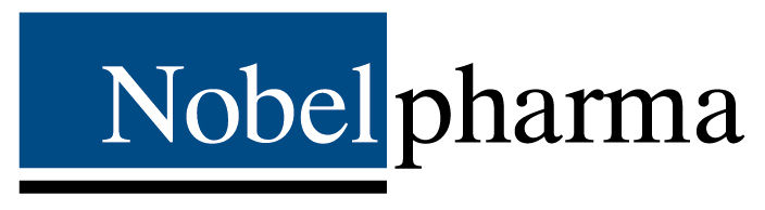 Nobelpharma